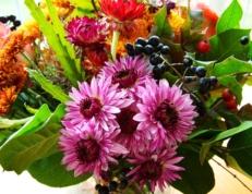 sokféleszínűvirágbólcsokor