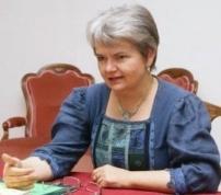 """Uzsalyné Dr. Pécsi Rita az érzelmi intelligencia fejlesztésének """"misszionáriusa"""""""