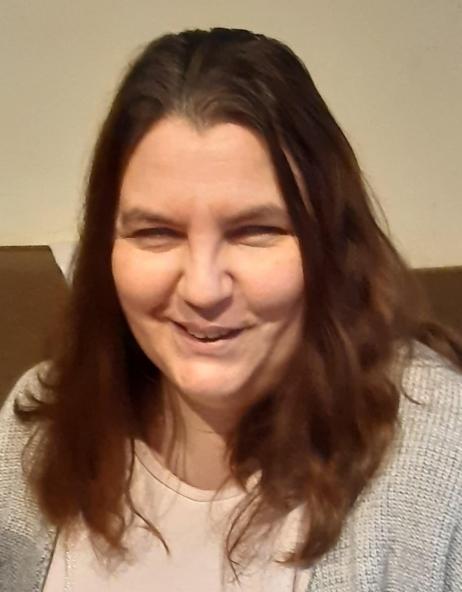 Horváthné Dunaveczki Leona profil képe